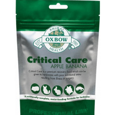 Oxbow Critical Care (Оксбоу Критикал Каре)
