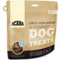 ACANA FD FREE-RUN DUCK DOG (АКАНА ФД УТКА) - лакомство для собак всех пород и возрастов
