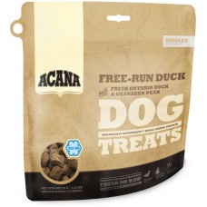 Acana FD Free-run Duck Dog (Акана ФД Утка)