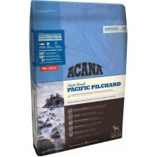 Acana Pacific Pilchard (Акана Сардина)