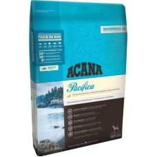 Acana Pacifica Dog (Акана Пасифика Дог)