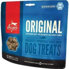 ORIJEN FD ORIGINAL DOG (ОРИДЖЕН ФД ОРИДЖИНАЛ) - лакомство для собак всех пород и возрастов