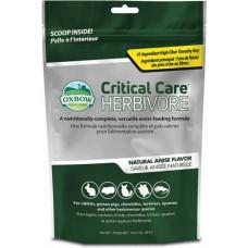 Oxbow Critical Care (Оксбоу Критикал Каре)